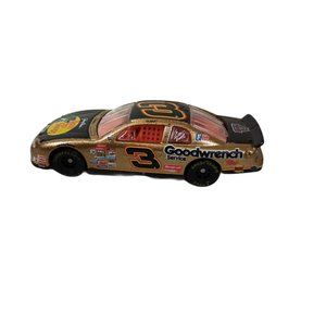 1998 Monte Carlo Action Racing Dale Earnhart